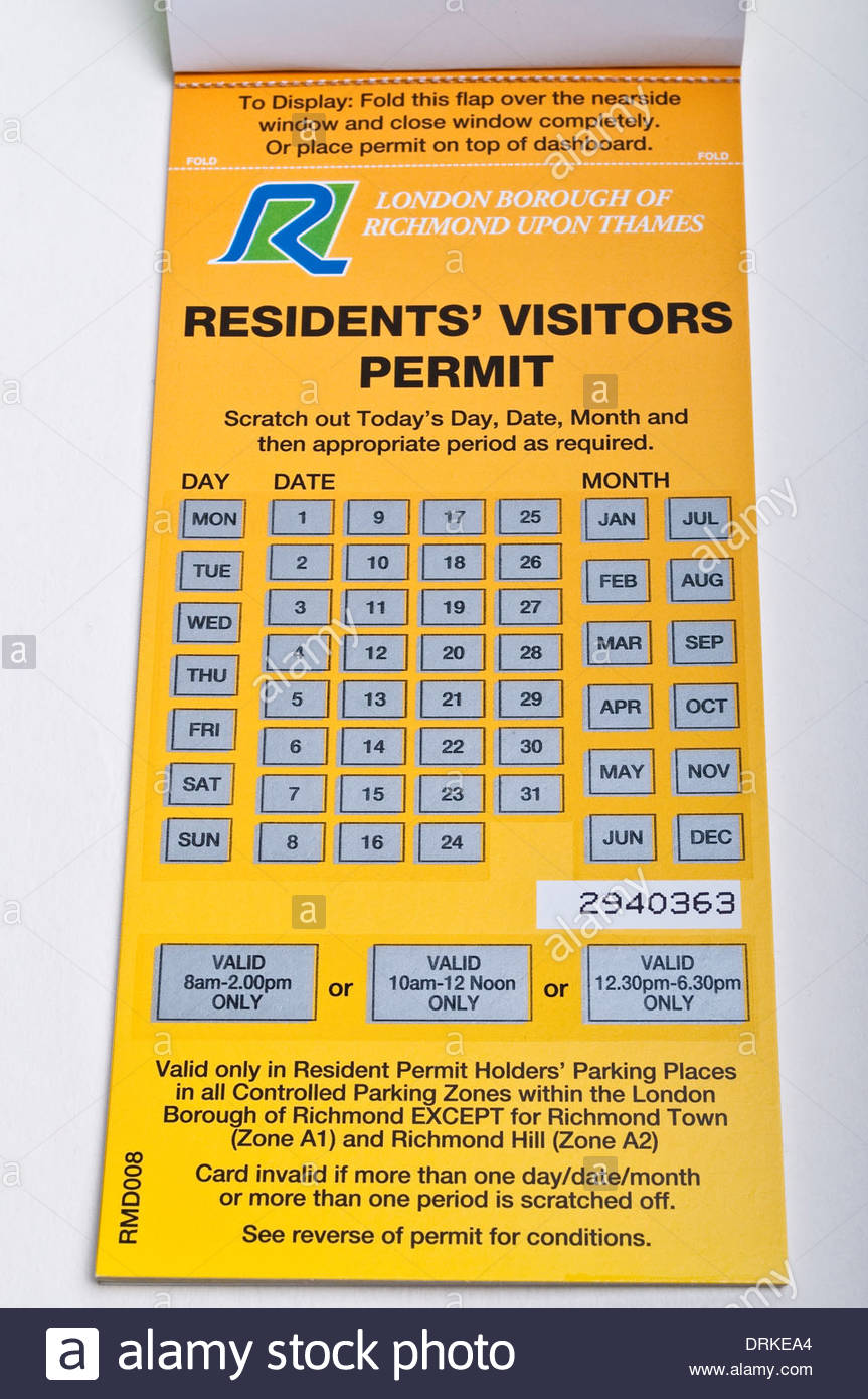 Rivers casino parking pass