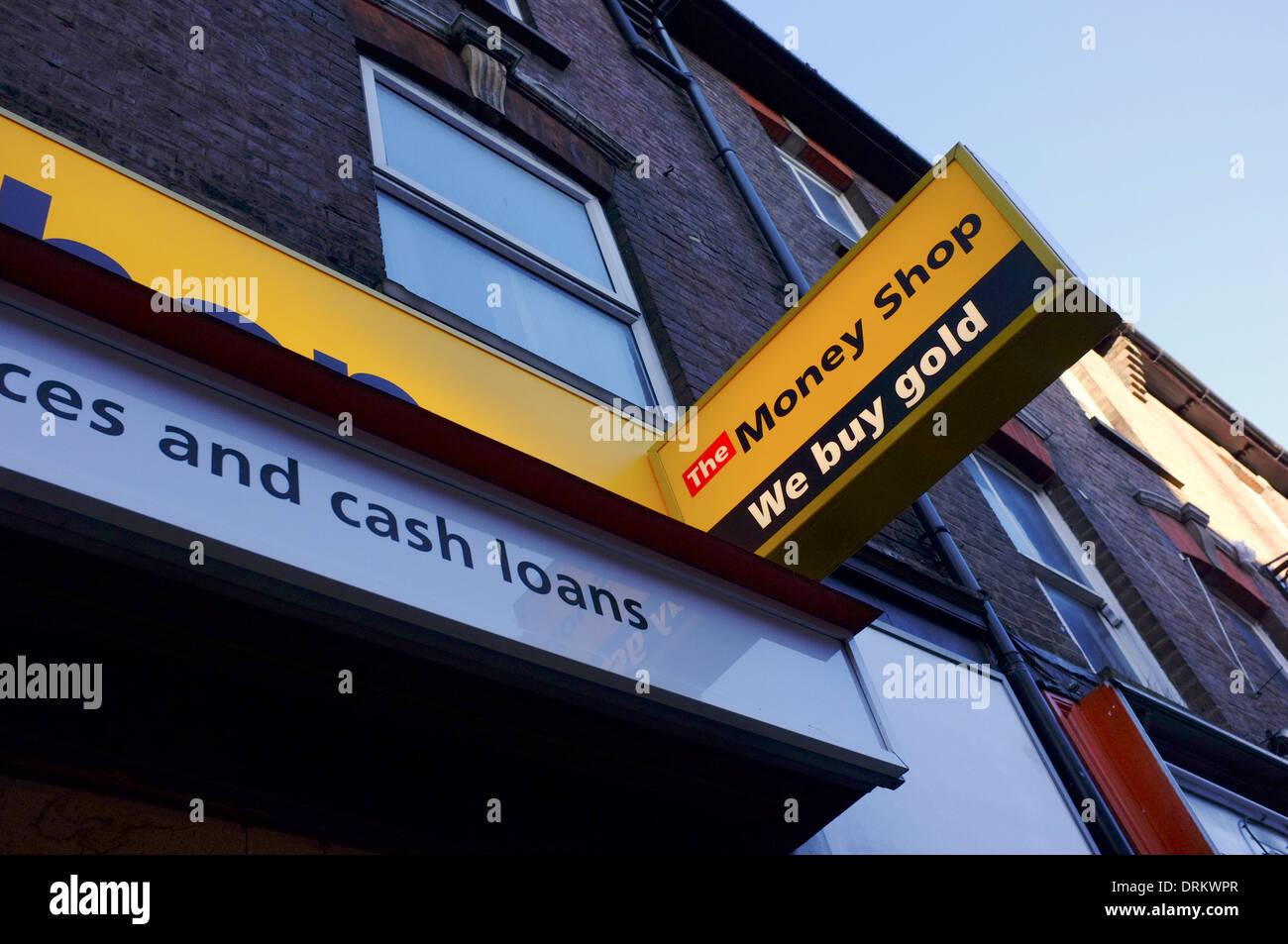 Rapid cash payday loans winter haven fl photo 7