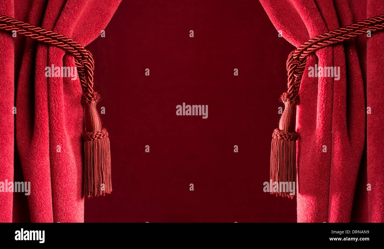 theatre curtains stock photos theatre curtains stock images alamy
