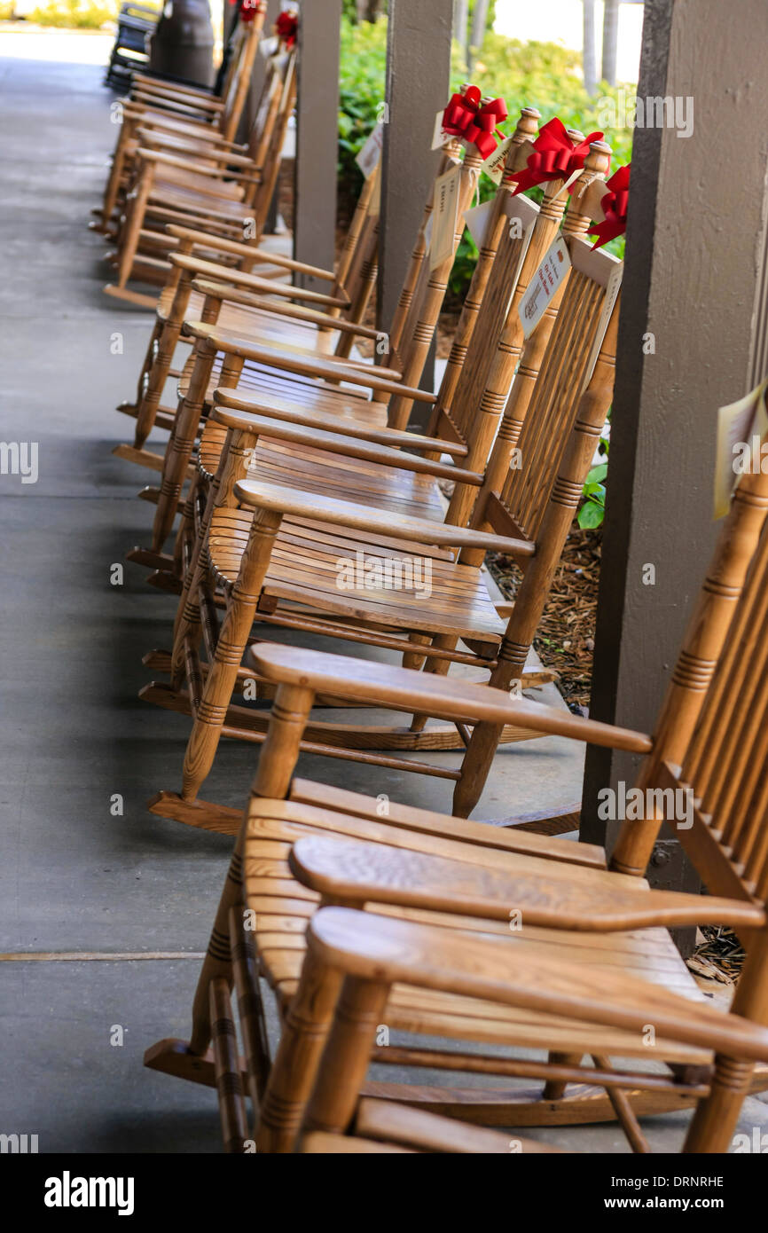 Antique Store Chair Stock Photos & Antique Store Chair Stock Images ...