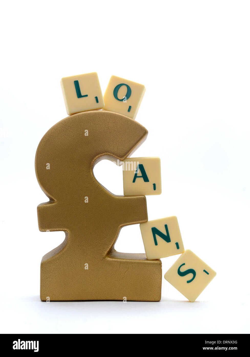 Pound Sign Cut Out Stock Images Pictures Alamy