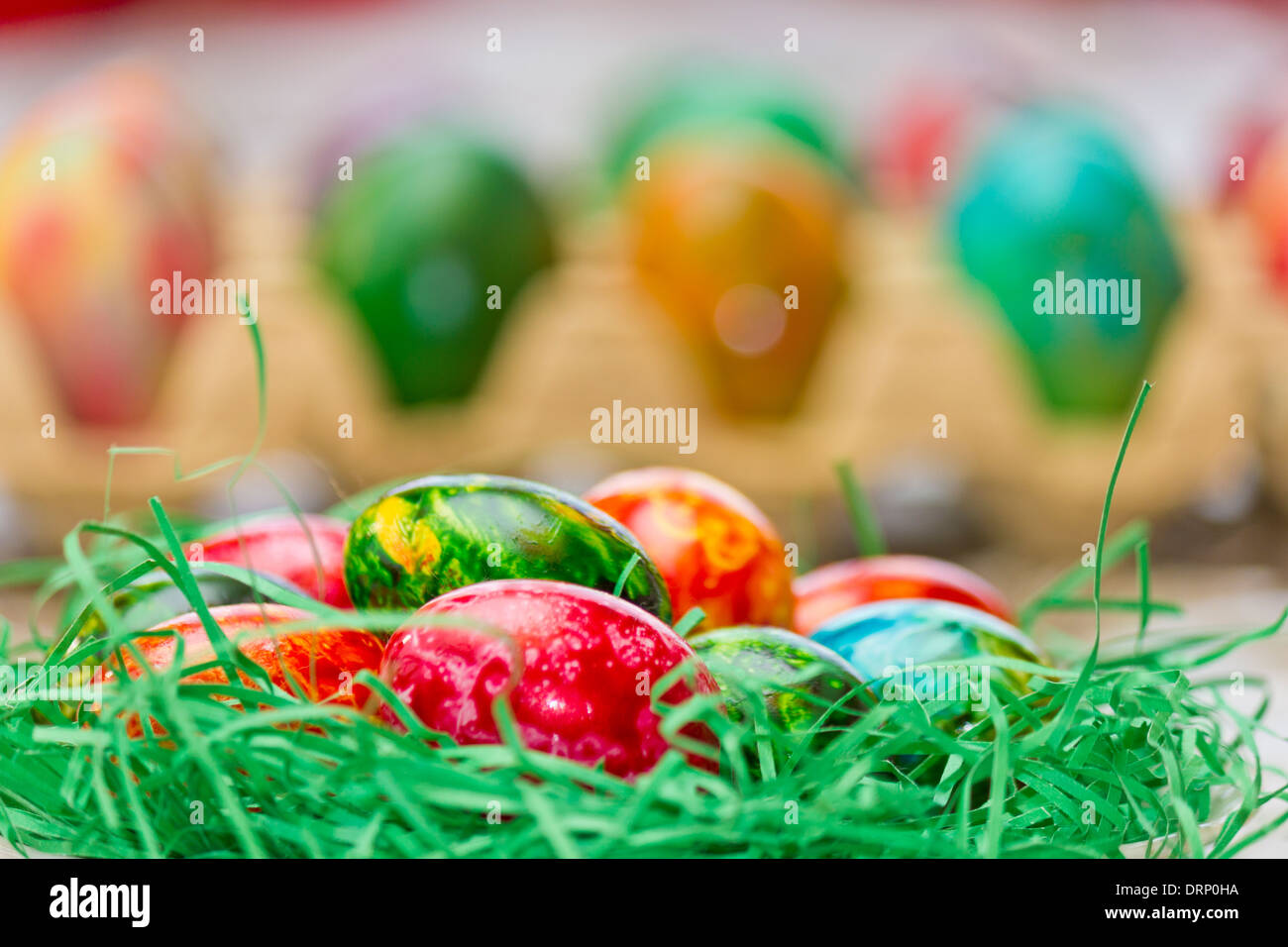 Paint decorated symbol celebration decoration food egg stock paint decorated symbol celebration decoration food egg traditional red eggs festive greeting tradition easter m4hsunfo