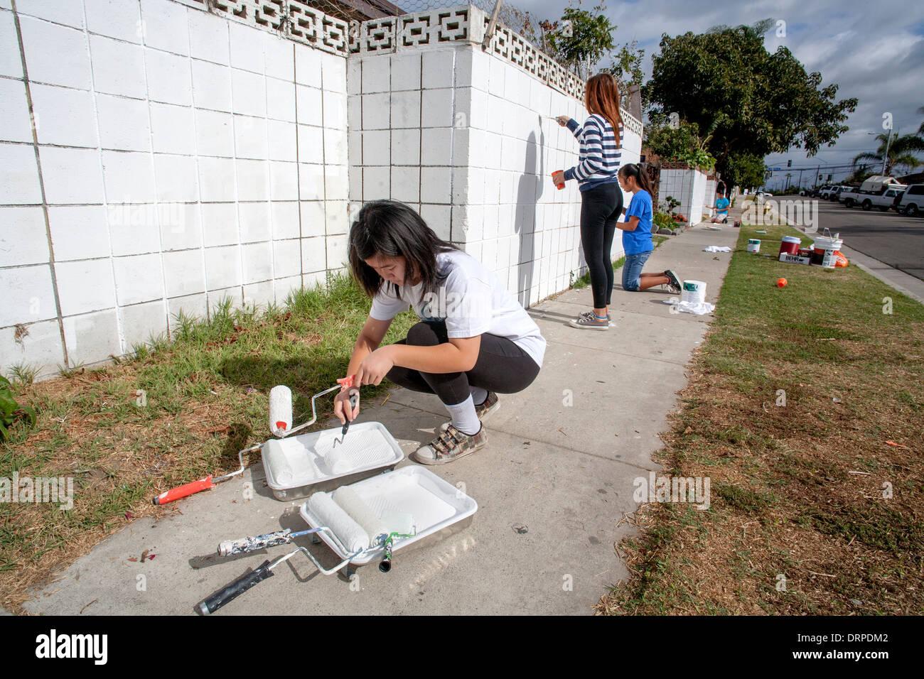 Poor Poverty Pregnant Girl Stock Photos & Poor Poverty ...