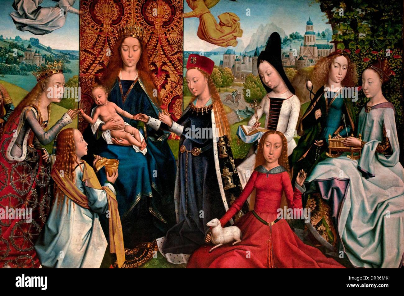 Virgins And Virginity Photos Jpg