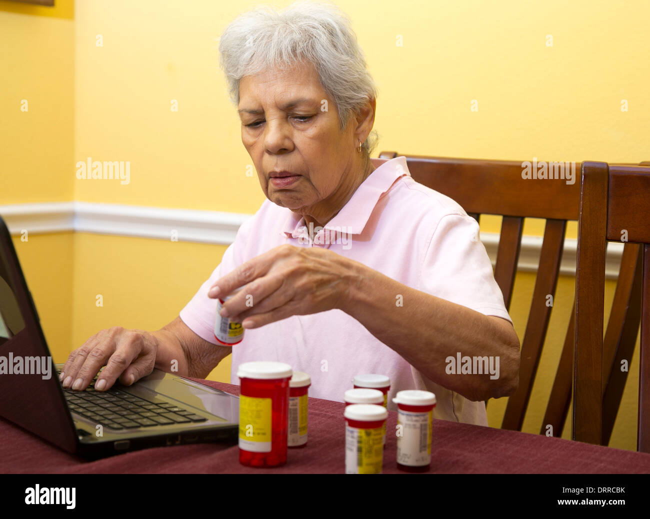 computer use in pharmacy
