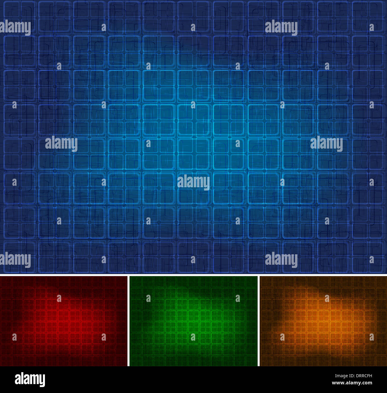 dark red technical abstract background stock photos & dark red