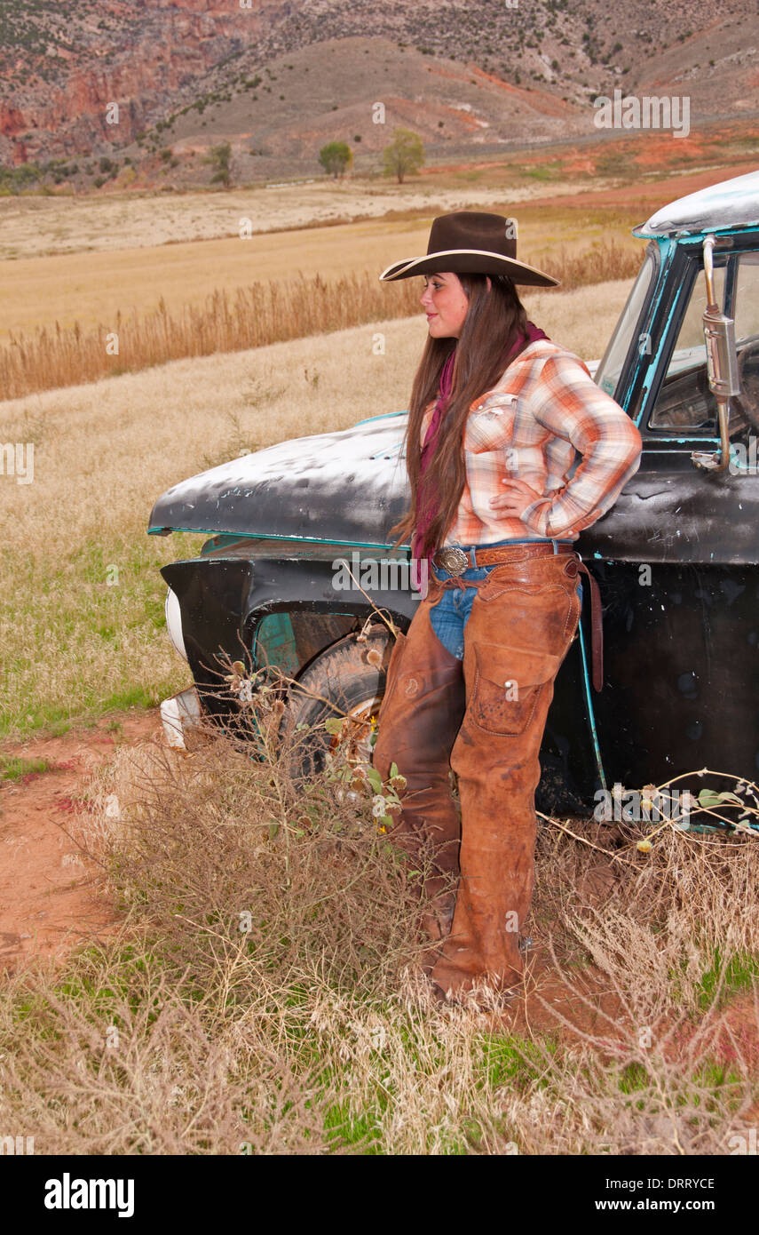 To acquire Boots cowgirl on a truck photography pictures trends
