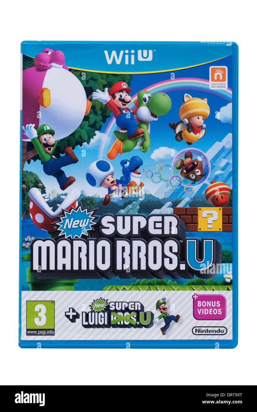super mario ds free images at vector clip.html