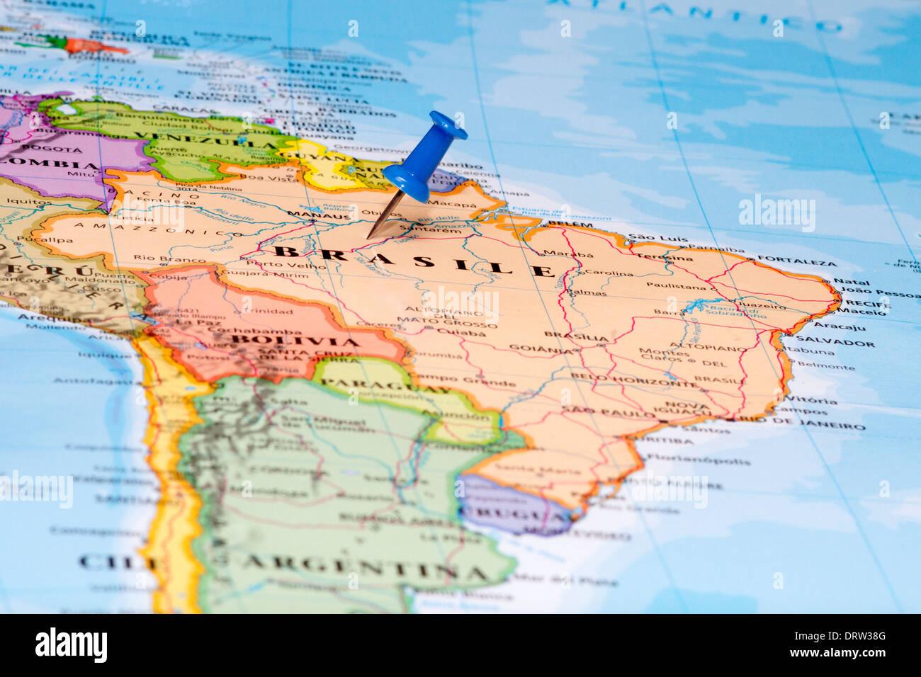 América Latina Map Stock Photos & América Latina Map Stock ... on caribbean map, spain map, asia map, culture map, puerto rico map, world map, peru map, nature map, australia map, africa map, estados unidos map, mexico map, general map, environment map, middle east map, deutschland map, bangladesh map, europe map, colombia map, amazon map,