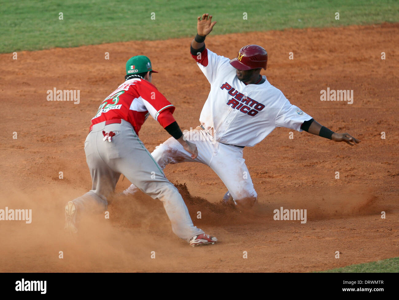 Sweeps 2014 Stock Photos & Sweeps 2014 Stock Images - Alamy
