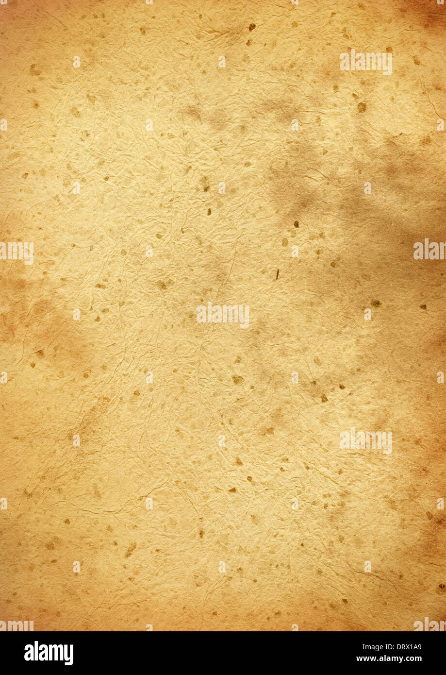 old grunge parchment paper texture background stock photo 66340017