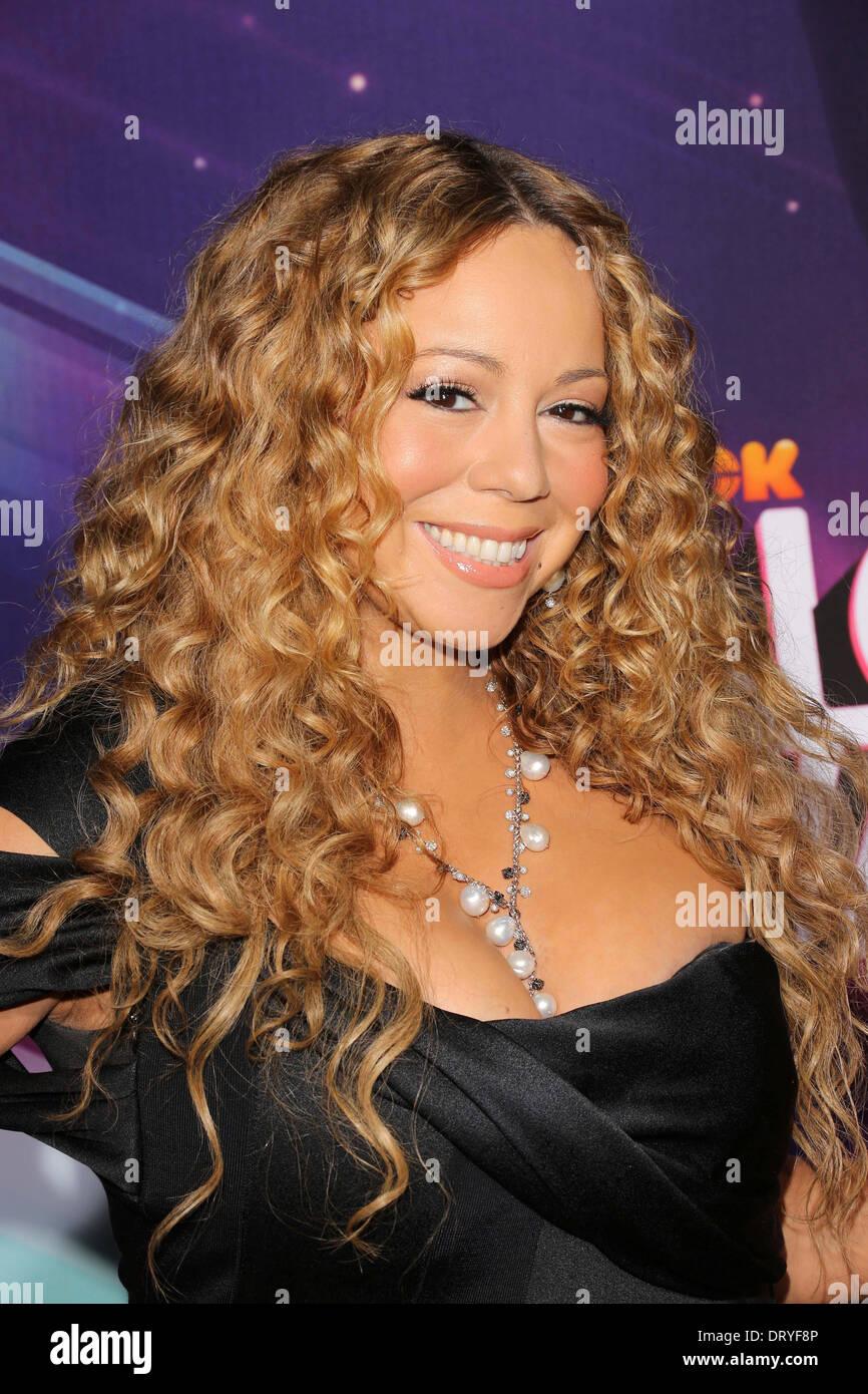 photo 17. Mariah Carey