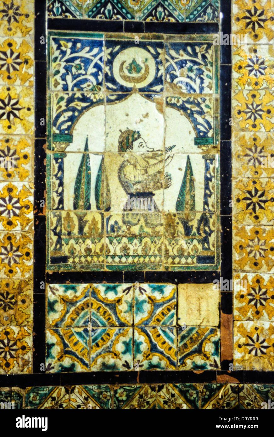 Ceramics Tiles Stock Photos & Ceramics Tiles Stock Images - Page 2 ...