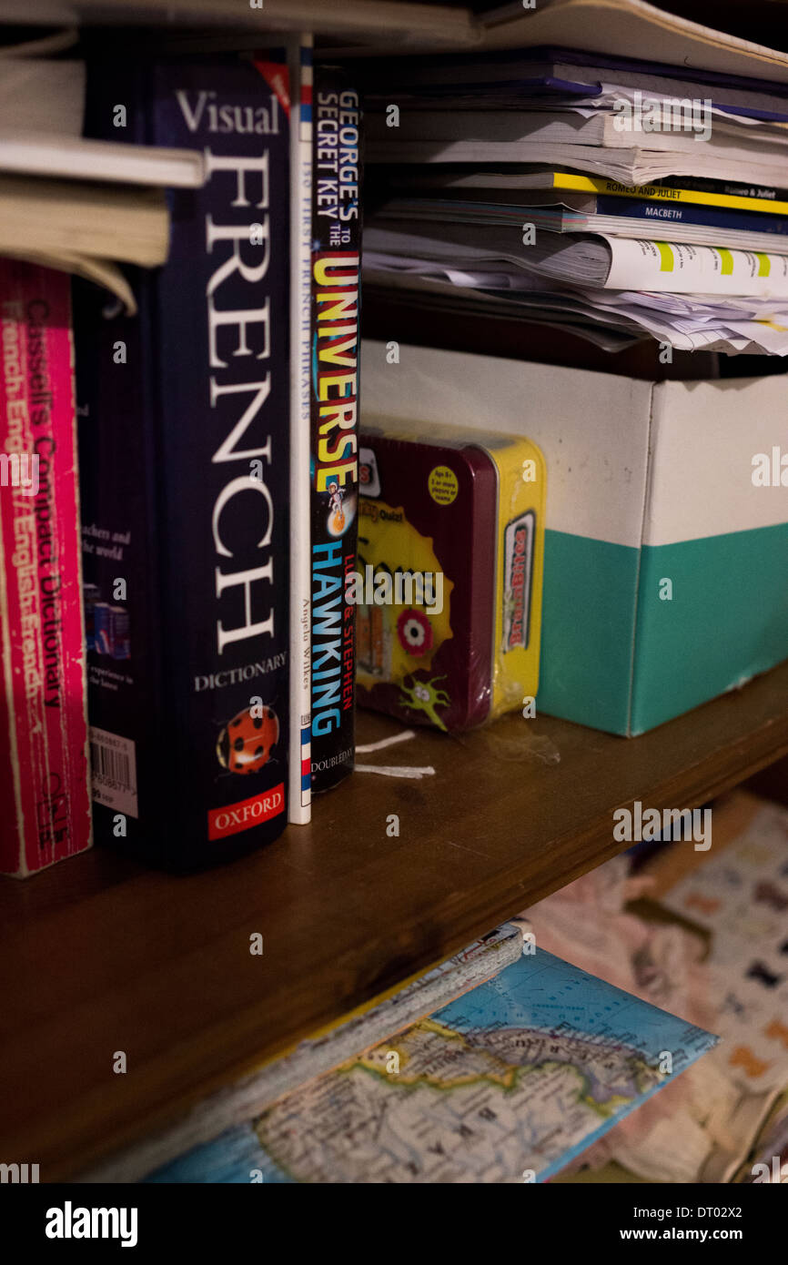 94 Map Bookshelf World Map Bookcase Us Map Bookshelf On The Hunt