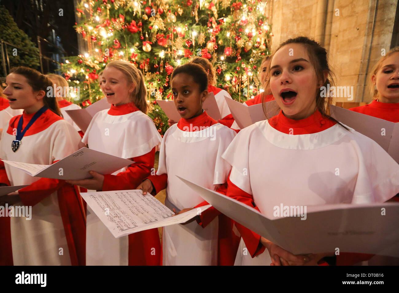 Christmas Choir.Choir Christmas Stock Photos Choir Christmas Stock Images