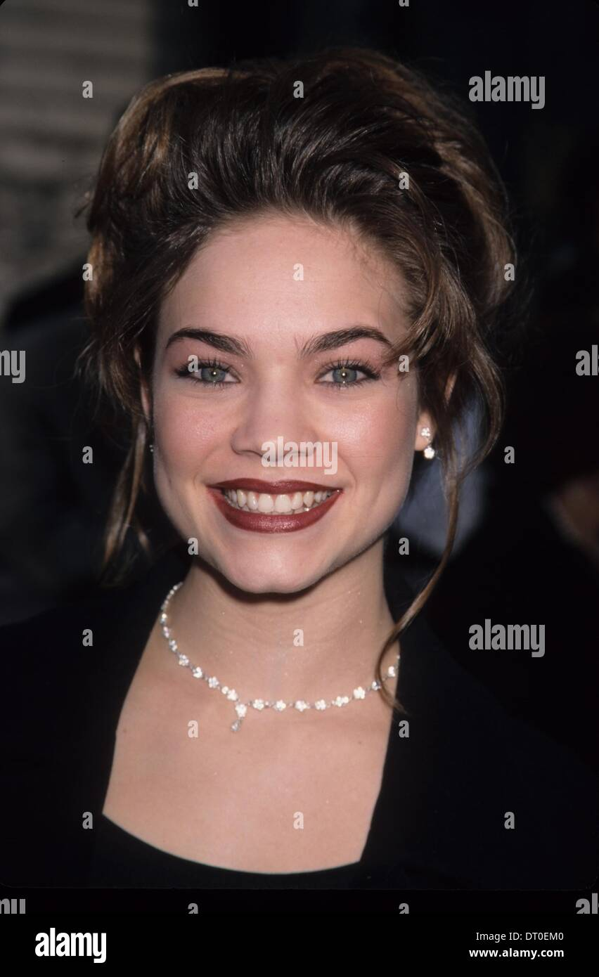 Rebecca Herbst Nude Photos 23