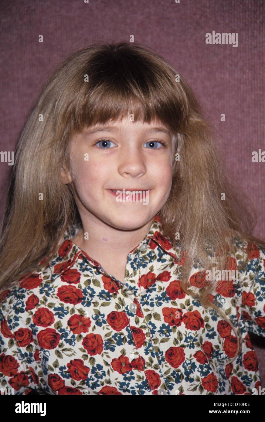 Emmaline Henry pictures