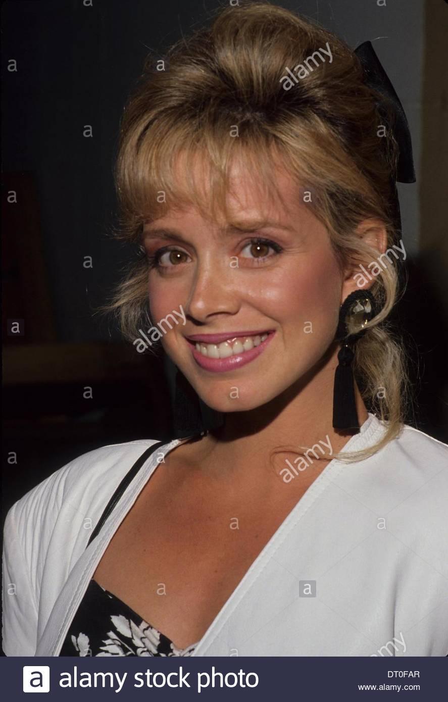 Whitney Kershaw