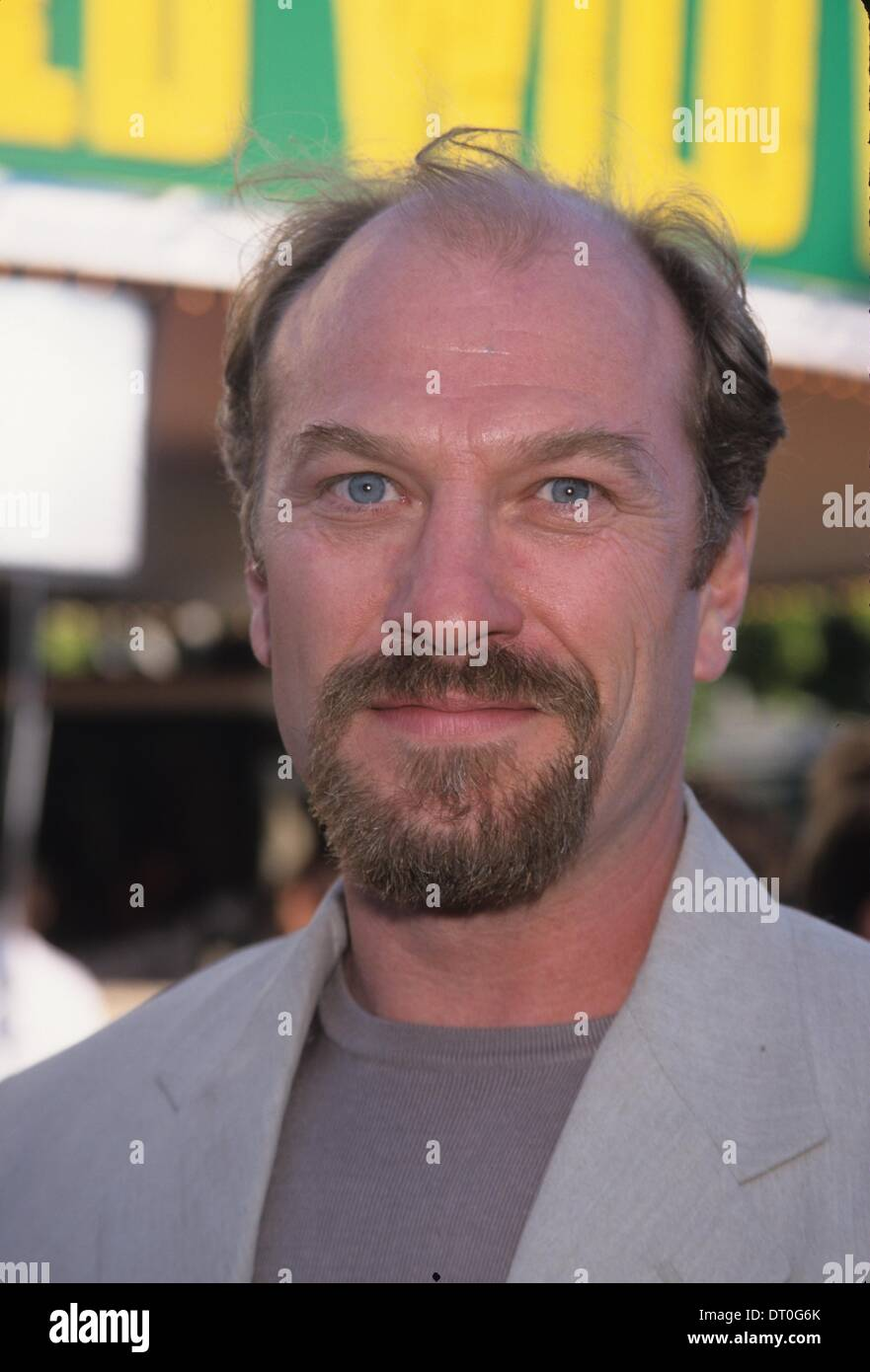Ted Levine Wild Wild West Premiere Stock Photos & Ted ...