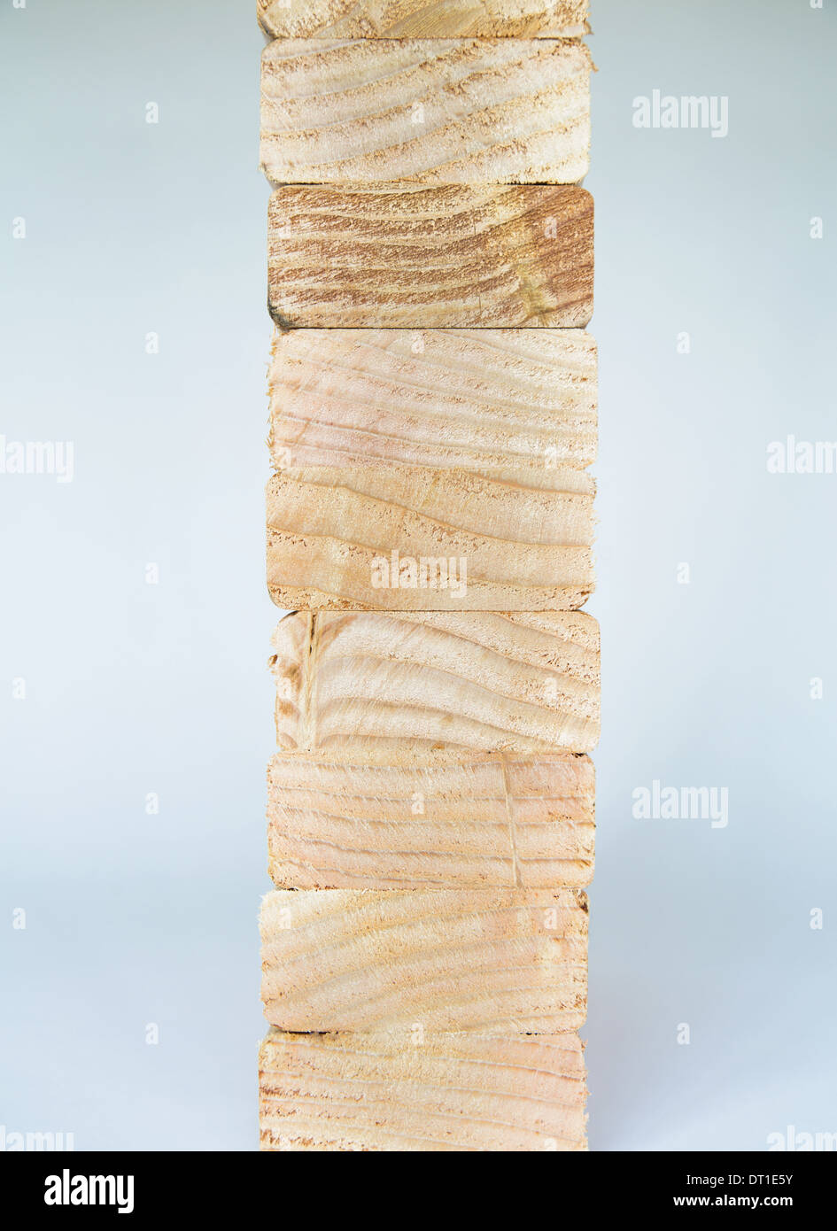 Timber wood stock photos images alamy