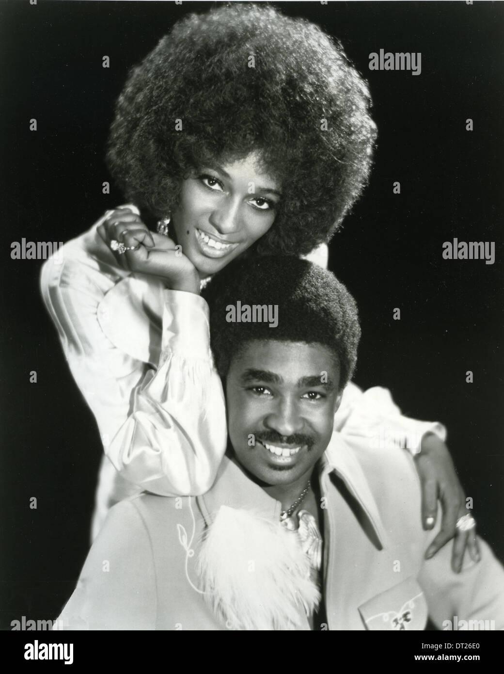 Soul Singers Stock Photos & Soul Singers Stock Images - Alamy