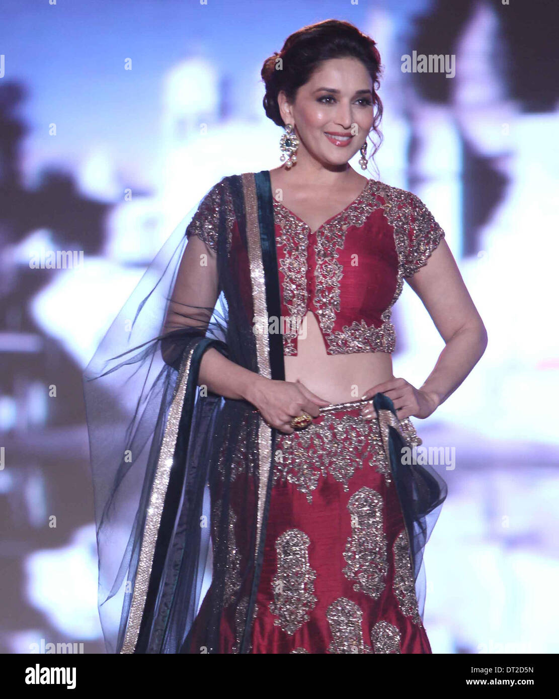 Madhuri Dixit naked (92 photos), Tits, Fappening, Selfie, cleavage 2017