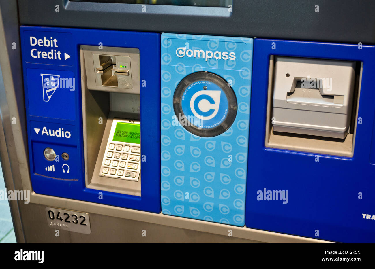 Compass Card High Resolution Stock Photography And Images Alamy