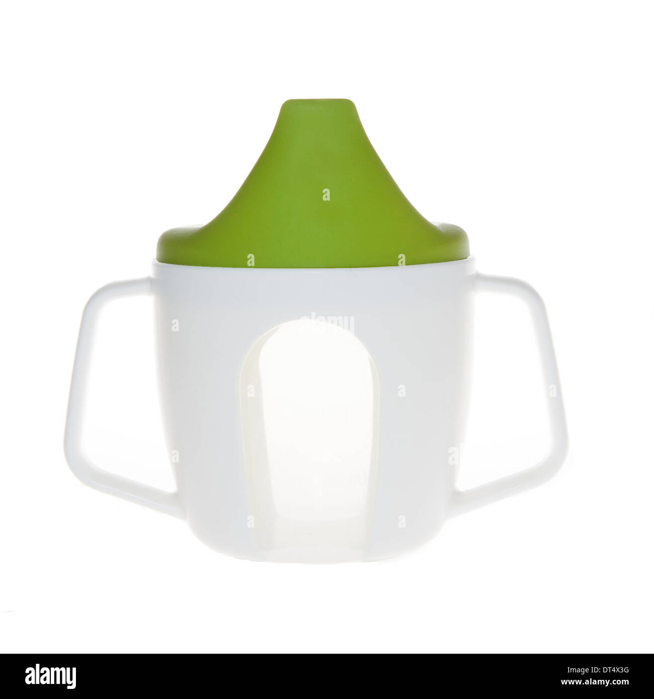 Measuring Cup Child Stock Photos Amp Measuring Cup Child