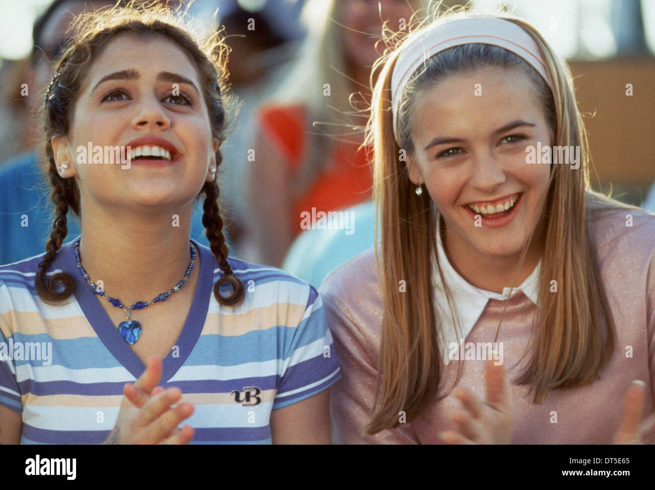 download film clueless 1995