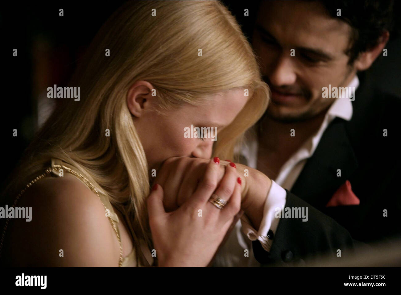 about cherry (2012) full movie download