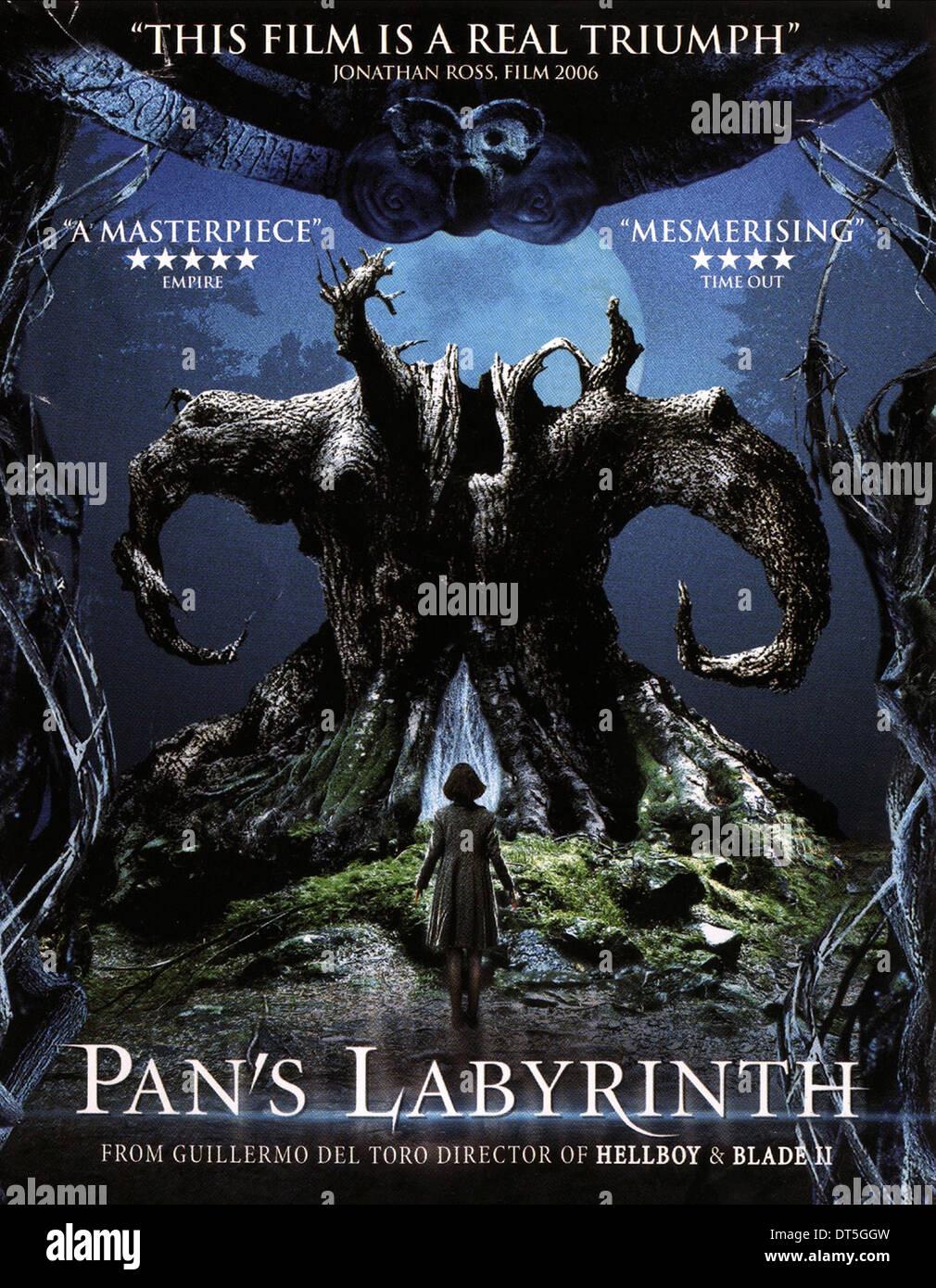 ivana-baquero-poster-pans-labyrinth-el-l