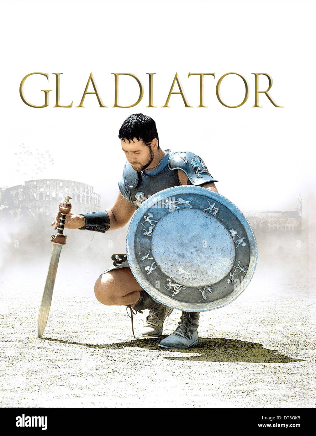 Couchtuner Gladiator [2000] Movie Download In Italiano