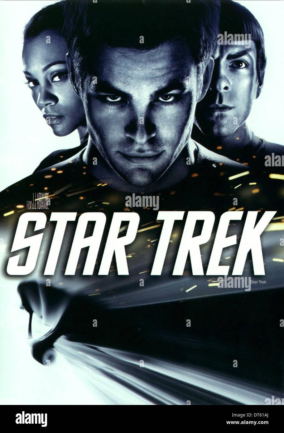 Spock movies gif on gifer by mazukazahn.