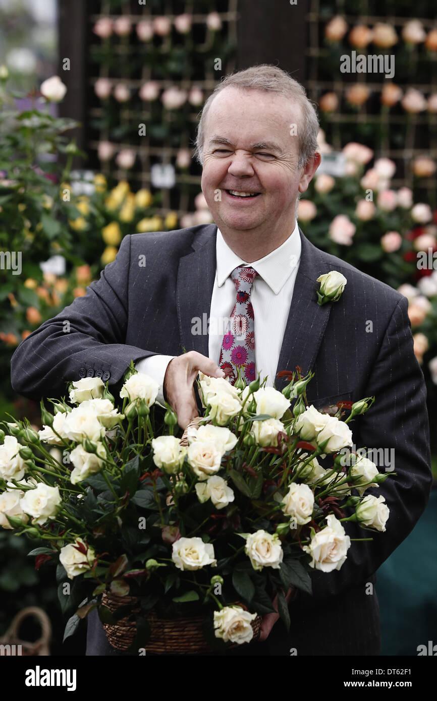 8d63006c005 Rhs Chelsea Flower Show 2013 Stock Photos   Rhs Chelsea Flower Show ...