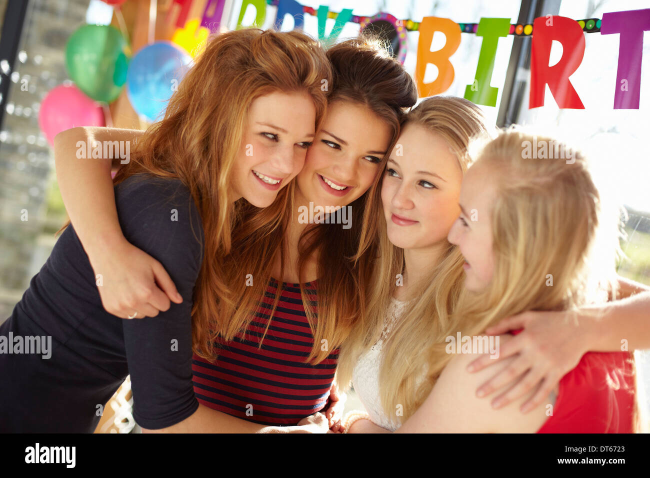 Teen girls partying really, girls getting abused porn