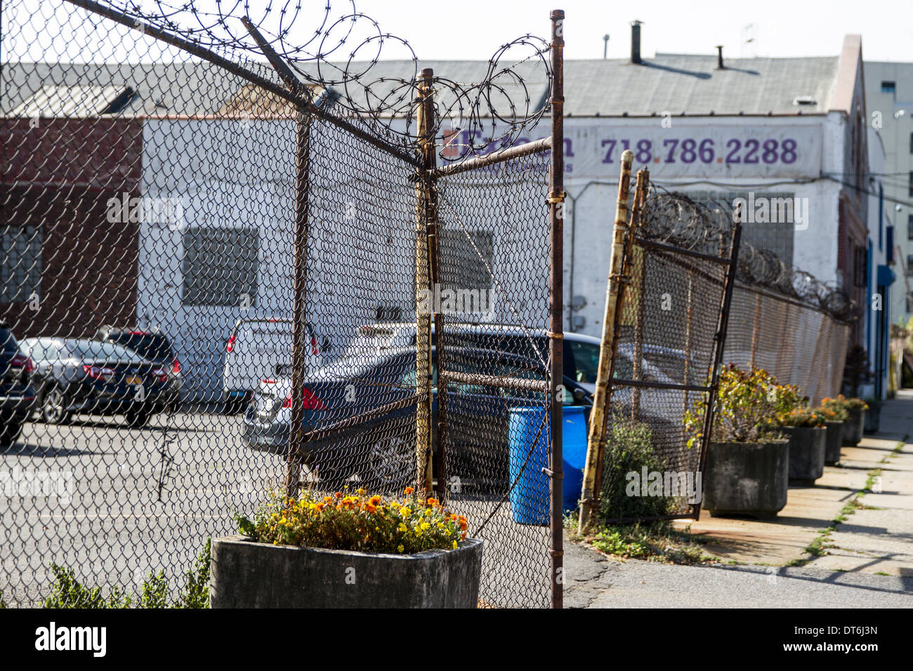 Wire Warehouse Stock Photos & Wire Warehouse Stock Images - Alamy