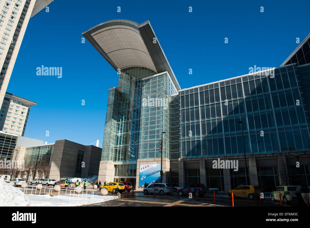 Exhibit Space Stock Photos & Exhibit Space Stock Images - Alamy