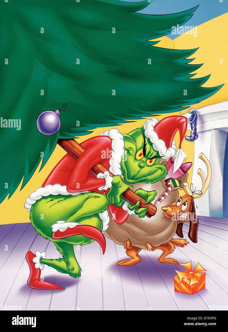Rite Aid Christmas Cards