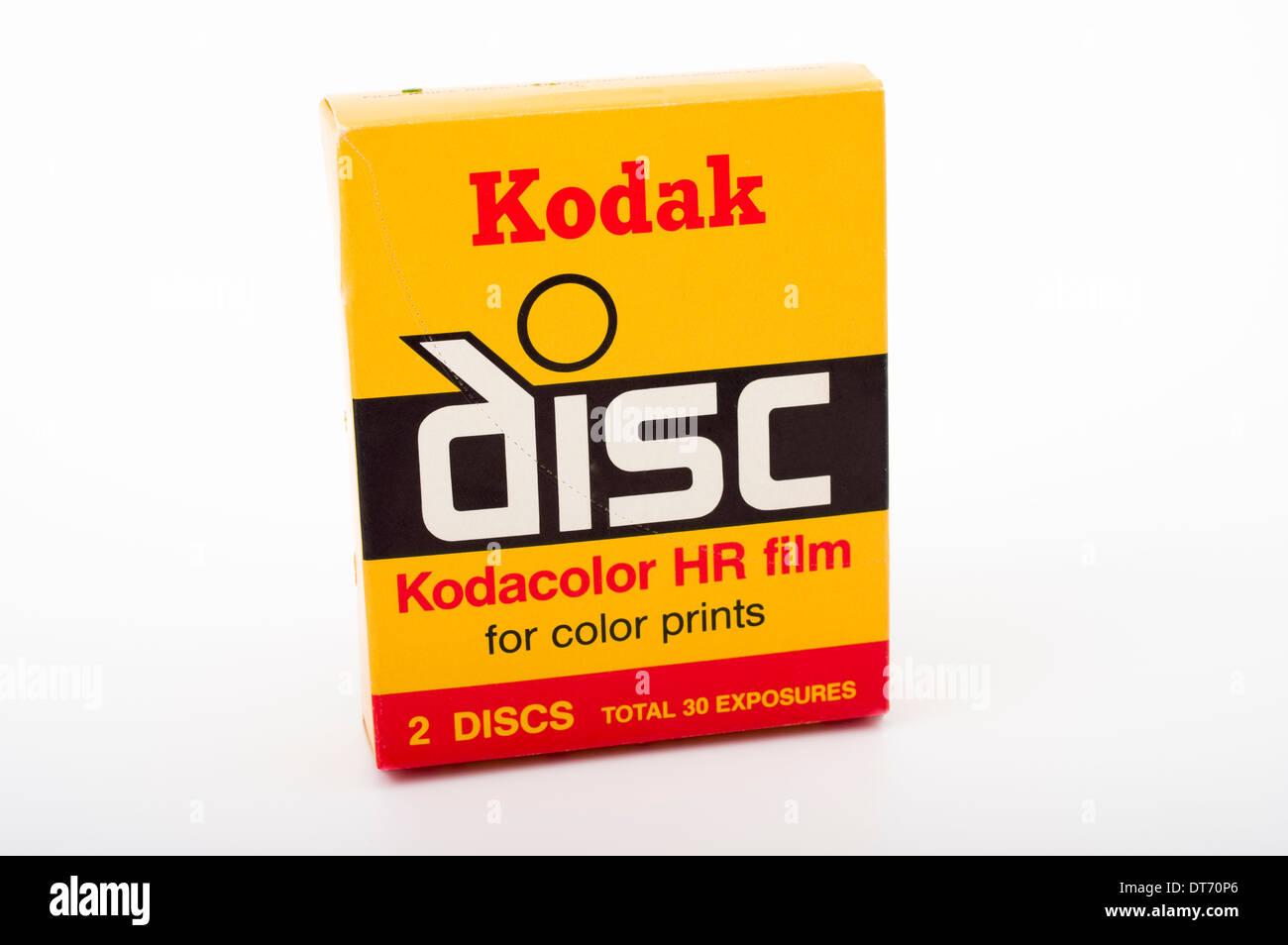 Kodak Color Film Stock Photos Kodak Color Film Stock Images Alamy