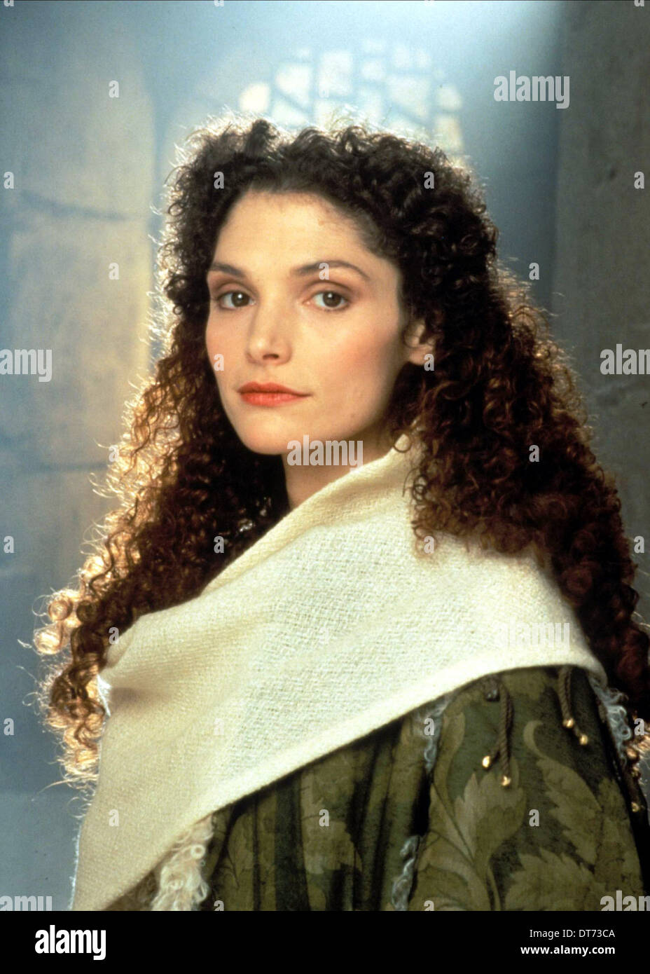 Mary Elizabeth Mastrantonio Nude Photos 74
