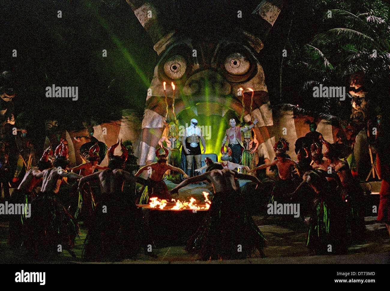 Page 3 Scooby Doo Film Still High Resolution Stock Photography And Images Alamy