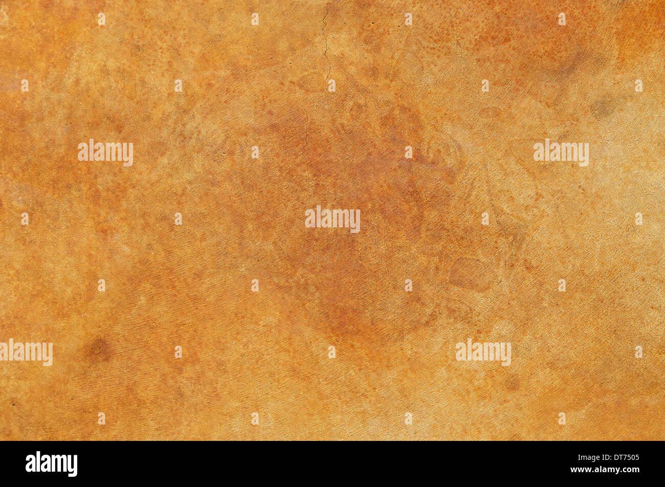 stained concrete floor texture.  Floor Orange Red Stained Concrete Floor Background Texture Inside Stained Concrete Floor Texture