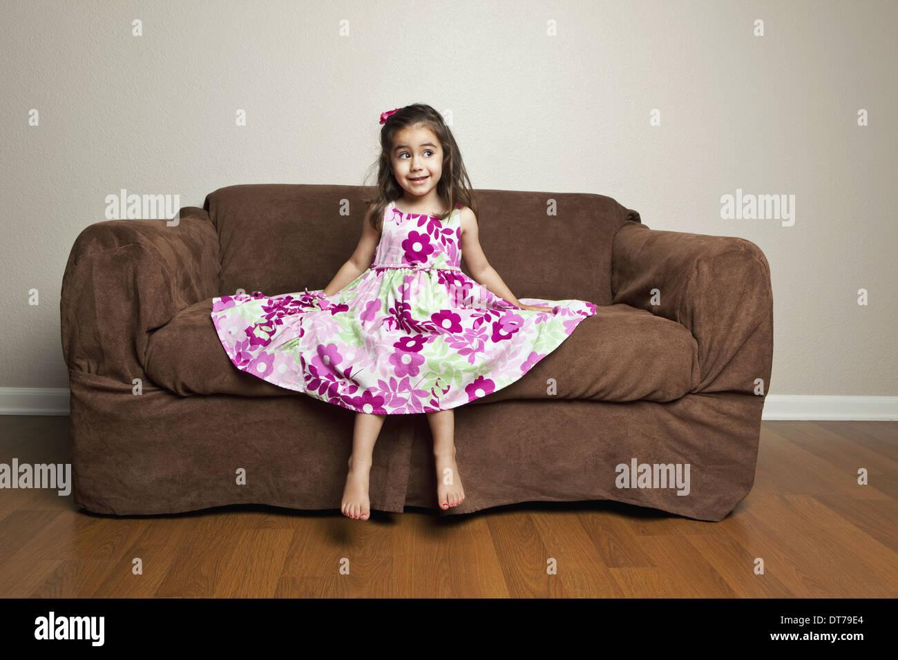 Cotton Skirt Stock Photos Amp Cotton Skirt Stock Images Alamy