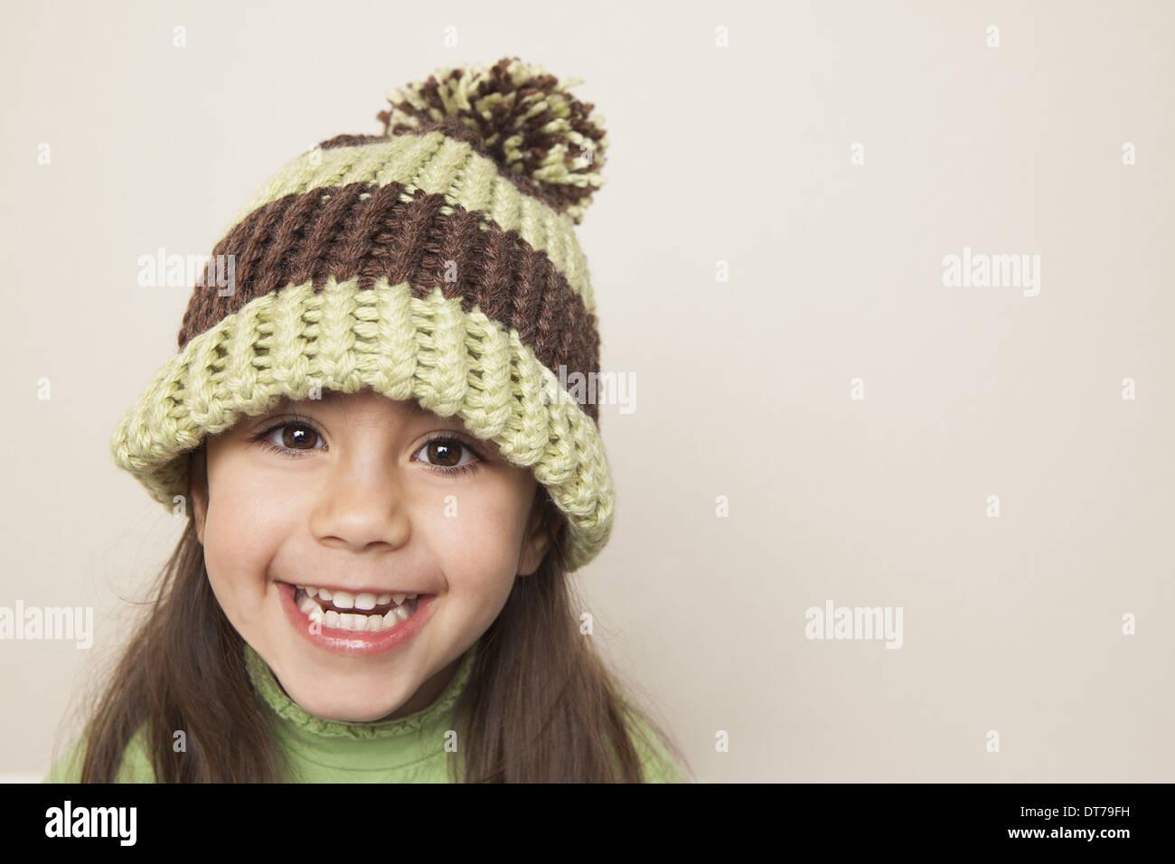Turkish Hat Stock Photos & Turkish Hat Stock Images - Alamy