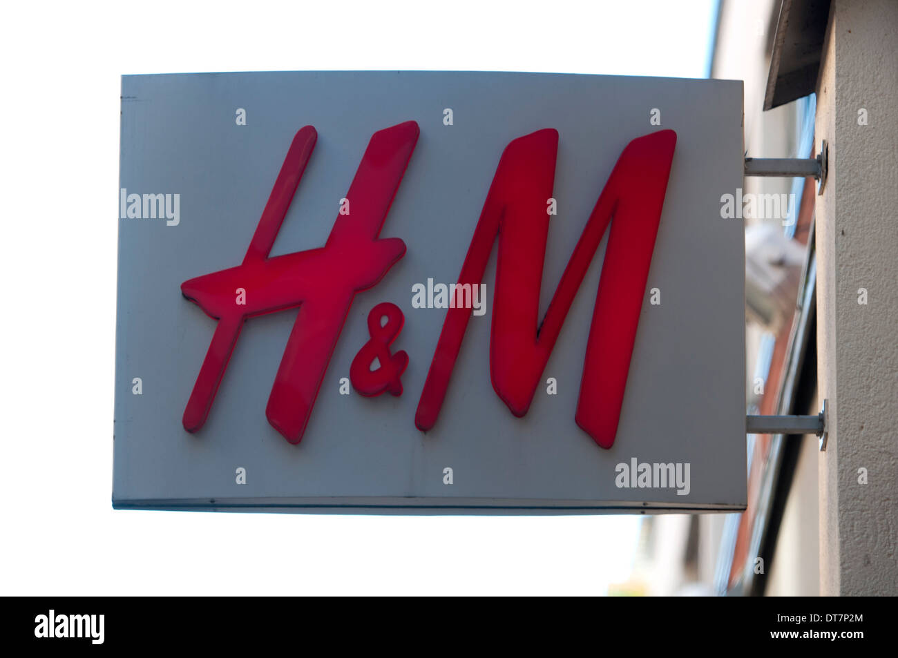 H and m stratford upon avon