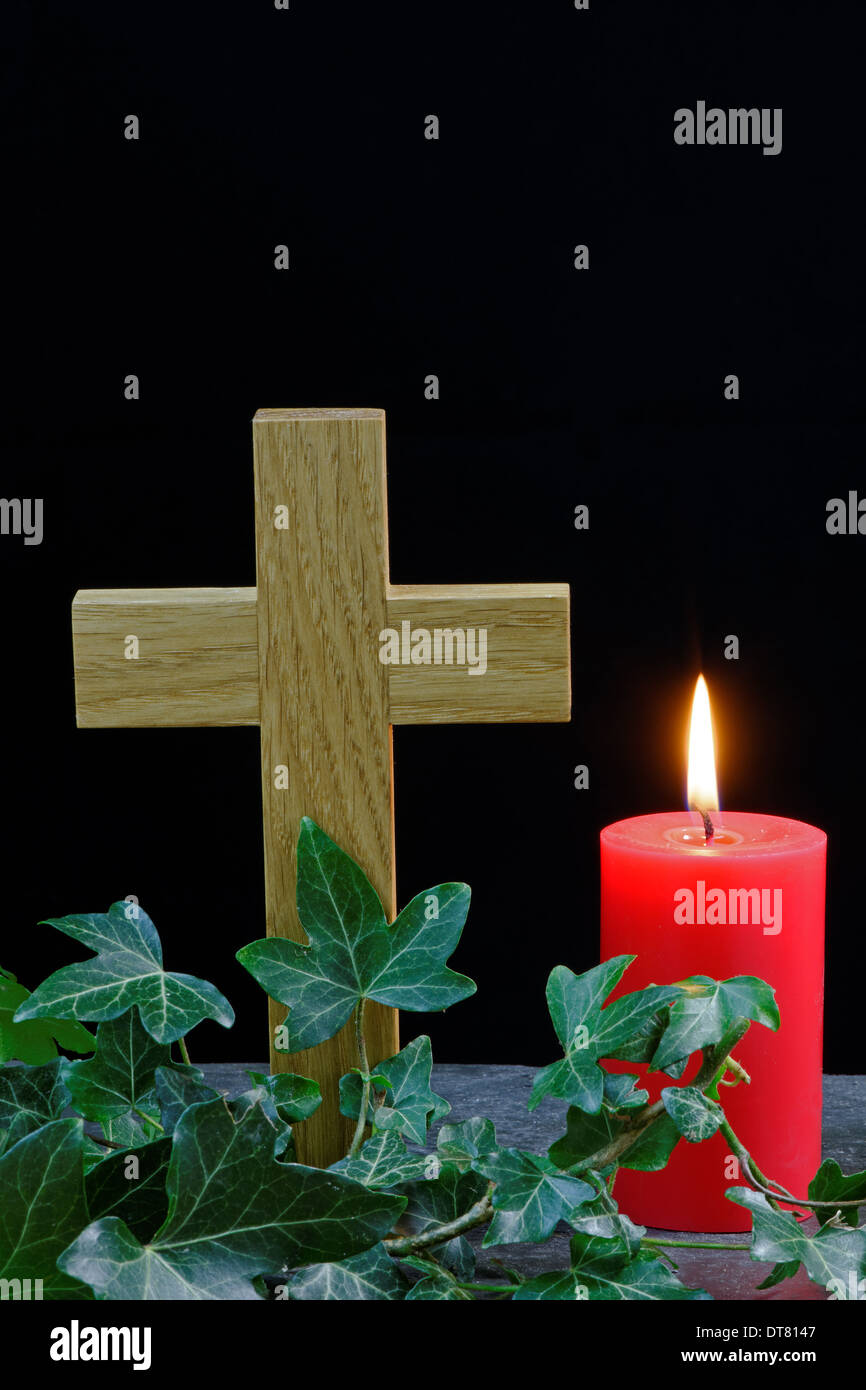 Candle Christian Symbol Image Collections Meaning Of This Symbol