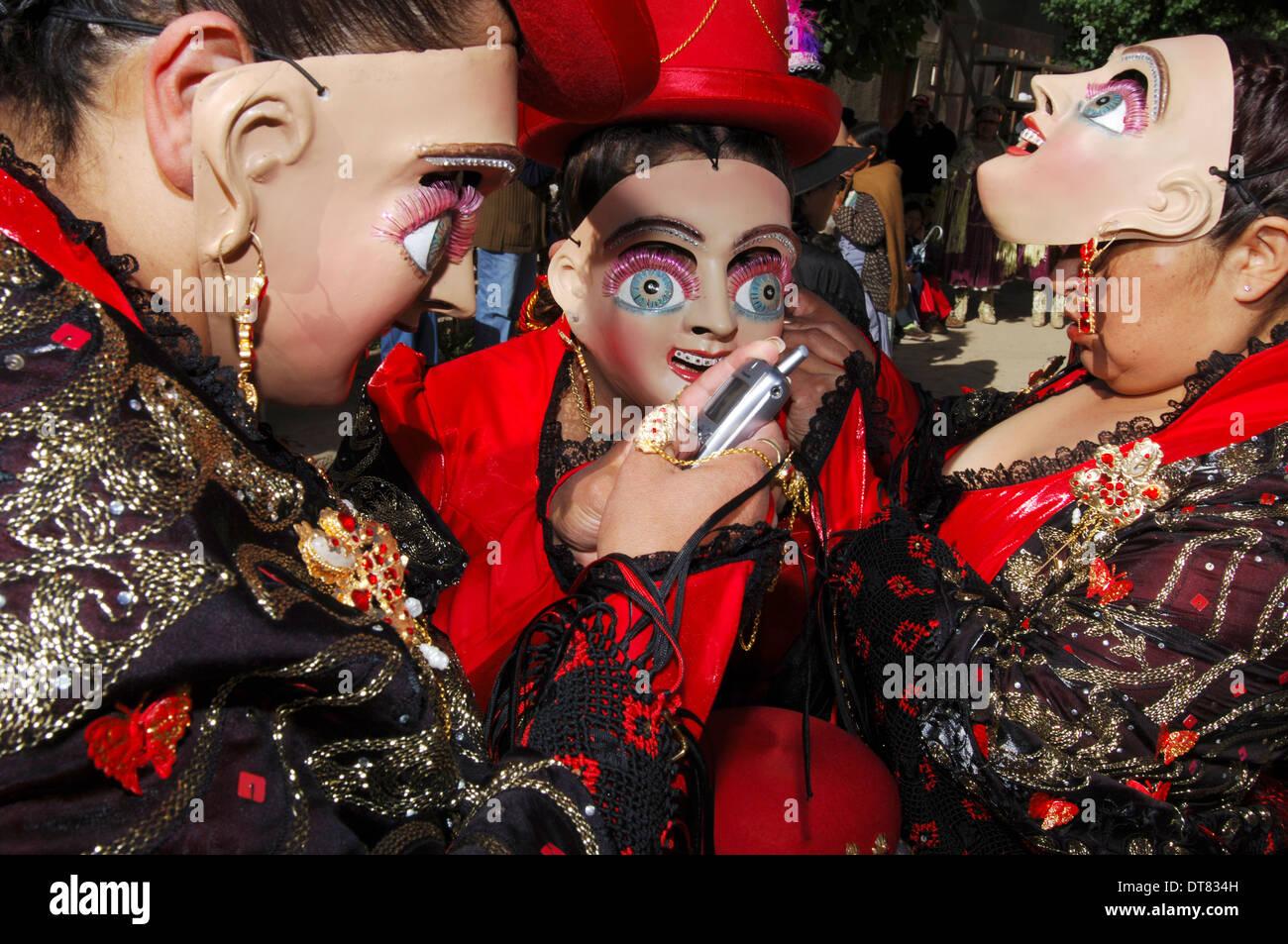 oruro asian personals Karina 40 yo bolivian woman karina seeking man 40-50 for marriage or long time relationship view all bolivian brides free profiles of bolivian brides, girls, single bolivian women seeking men online for love, bolivian dating, romance and marriage.