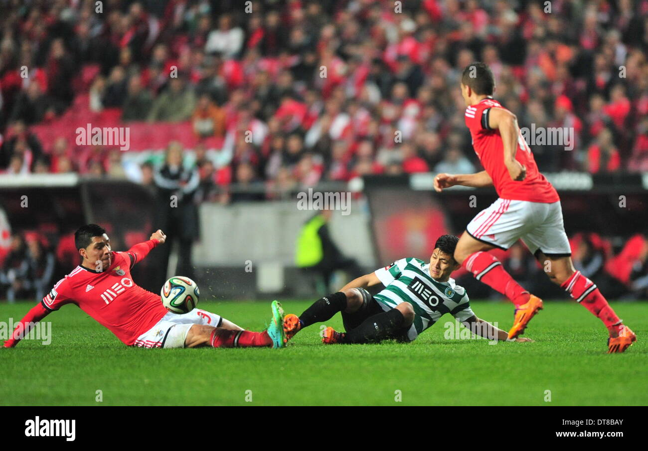 fd939ca48656e Sporting s Stock Photos   Sporting s Stock Images - Alamy