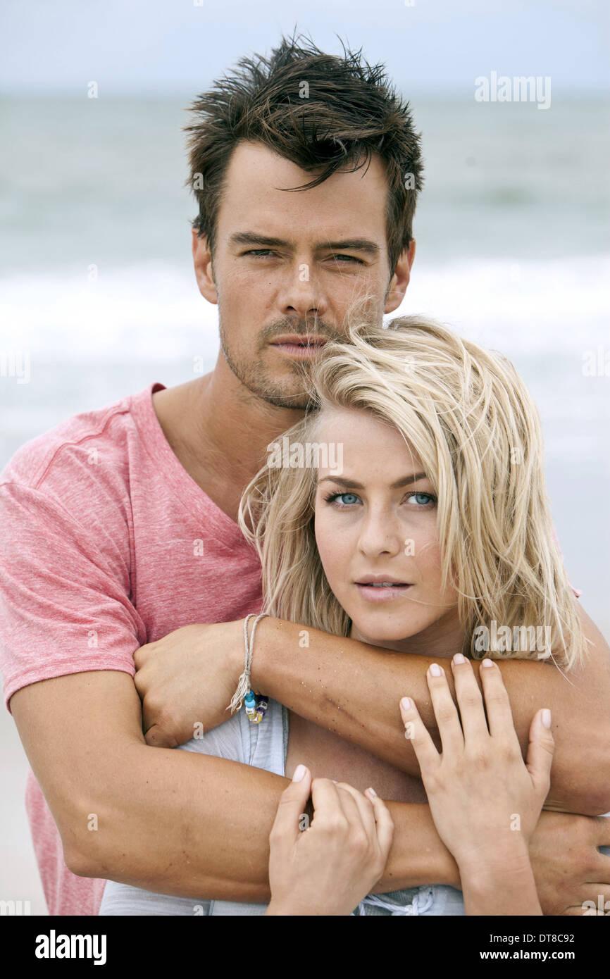 Jack och Jill online dating
