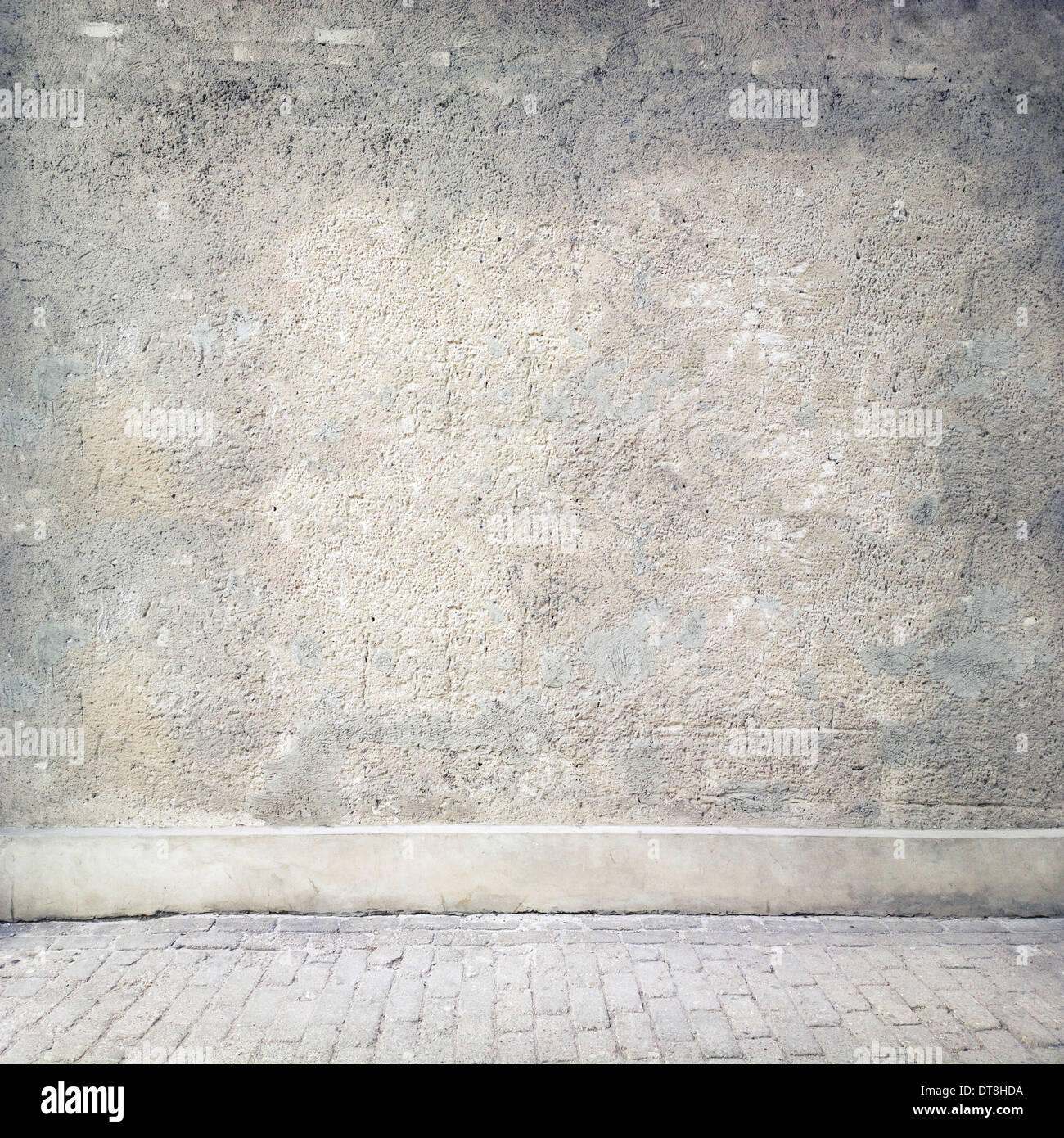 Free Building Design Aged Street Wall Background Texture Stock Photo 66572166